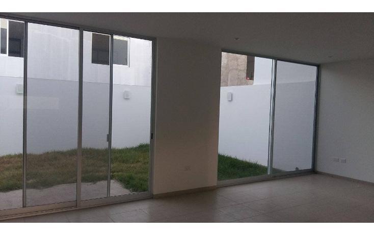 Foto de casa en venta en  , rinconada san ignacio, aguascalientes, aguascalientes, 2844721 No. 10