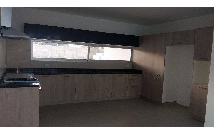 Foto de casa en venta en  , rinconada san ignacio, aguascalientes, aguascalientes, 2844721 No. 11