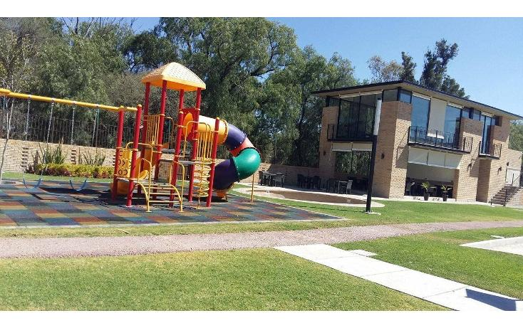 Foto de casa en venta en  , rinconada san ignacio, aguascalientes, aguascalientes, 2844721 No. 12