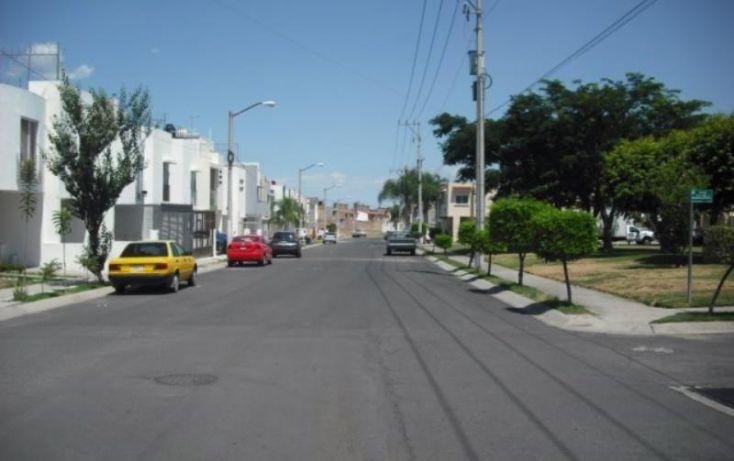 Foto de terreno habitacional en venta en, rinconada san isidro, zapopan, jalisco, 1840446 no 01