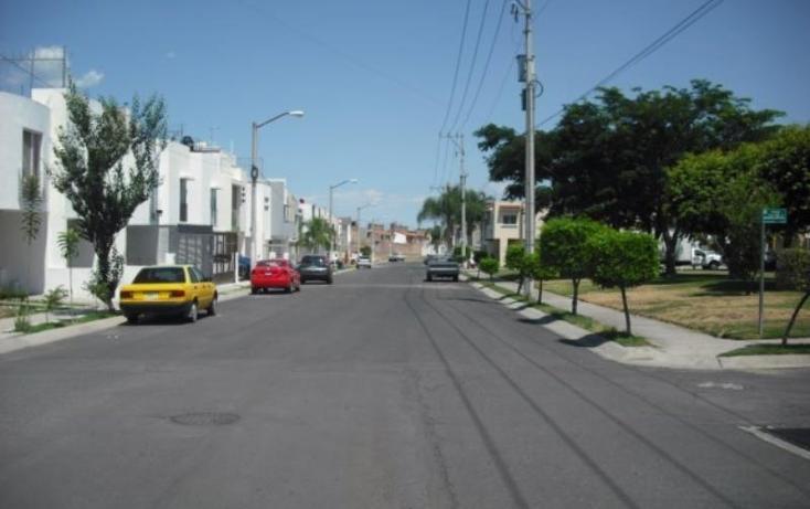 Foto de terreno habitacional en venta en  , rinconada san isidro, zapopan, jalisco, 1840446 No. 01