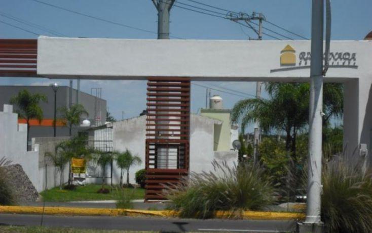 Foto de terreno habitacional en venta en, rinconada san isidro, zapopan, jalisco, 1840446 no 02