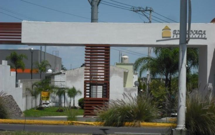 Foto de terreno habitacional en venta en  , rinconada san isidro, zapopan, jalisco, 1840446 No. 02