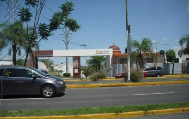 Foto de terreno habitacional en venta en, rinconada san isidro, zapopan, jalisco, 1840446 no 03