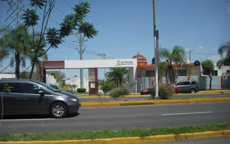 Foto de terreno habitacional en venta en  , rinconada san isidro, zapopan, jalisco, 1840446 No. 03