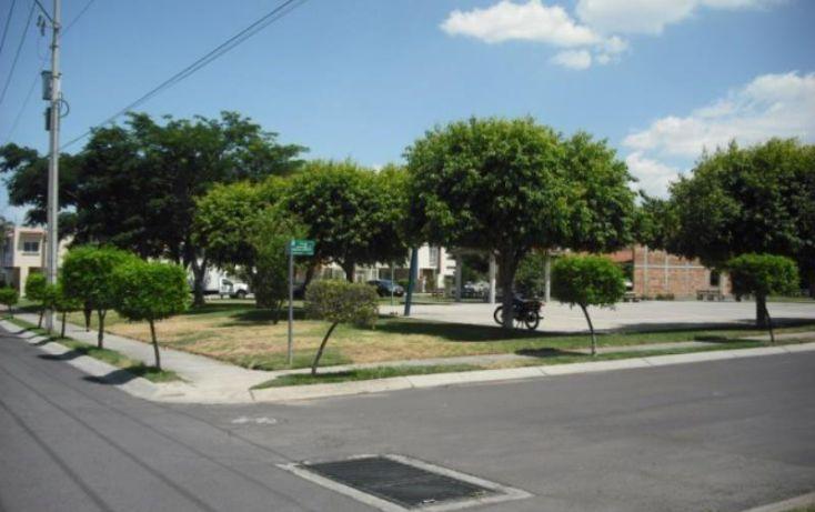 Foto de terreno habitacional en venta en, rinconada san isidro, zapopan, jalisco, 1840446 no 04