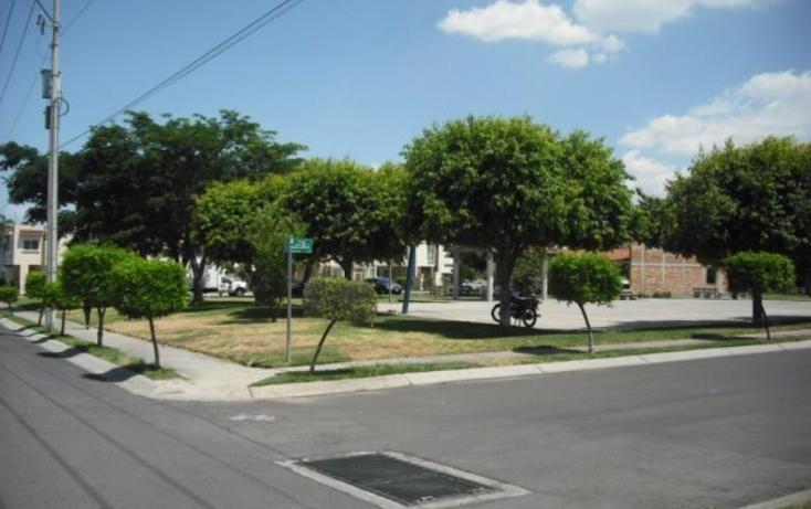 Foto de terreno habitacional en venta en  , rinconada san isidro, zapopan, jalisco, 1840446 No. 04
