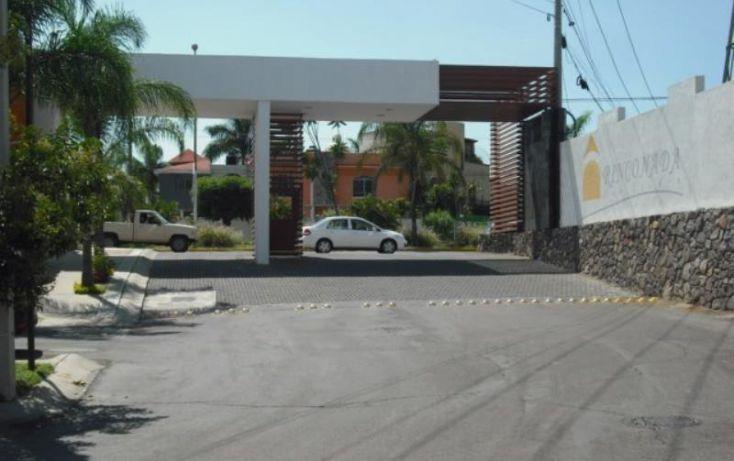Foto de terreno habitacional en venta en, rinconada san isidro, zapopan, jalisco, 1840446 no 05