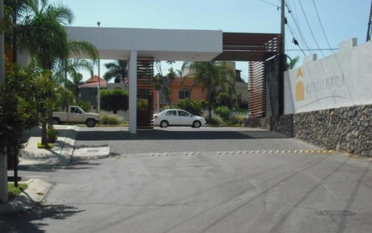 Foto de terreno habitacional en venta en  , rinconada san isidro, zapopan, jalisco, 1840446 No. 05