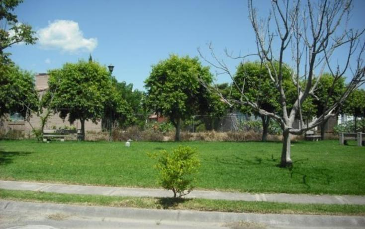 Foto de terreno habitacional en venta en  , rinconada san isidro, zapopan, jalisco, 1840446 No. 06