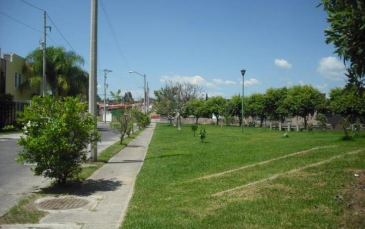 Foto de terreno habitacional en venta en  , rinconada san isidro, zapopan, jalisco, 1840446 No. 07