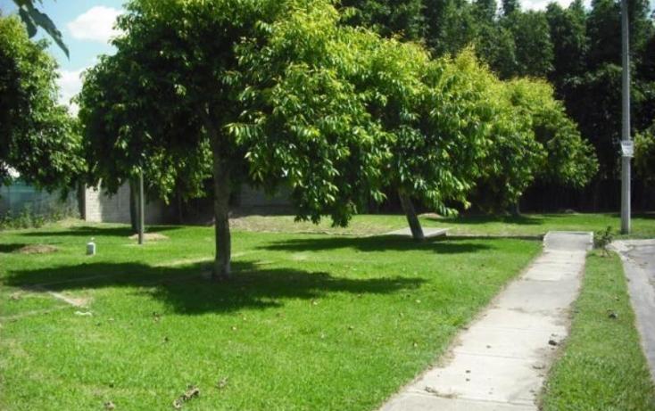 Foto de terreno habitacional en venta en  , rinconada san isidro, zapopan, jalisco, 1840446 No. 08