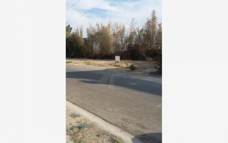 Foto de terreno habitacional en venta en, rinconada san isidro, zapopan, jalisco, 1840446 no 09