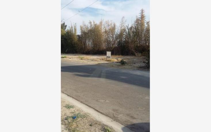 Foto de terreno habitacional en venta en  , rinconada san isidro, zapopan, jalisco, 1840446 No. 09