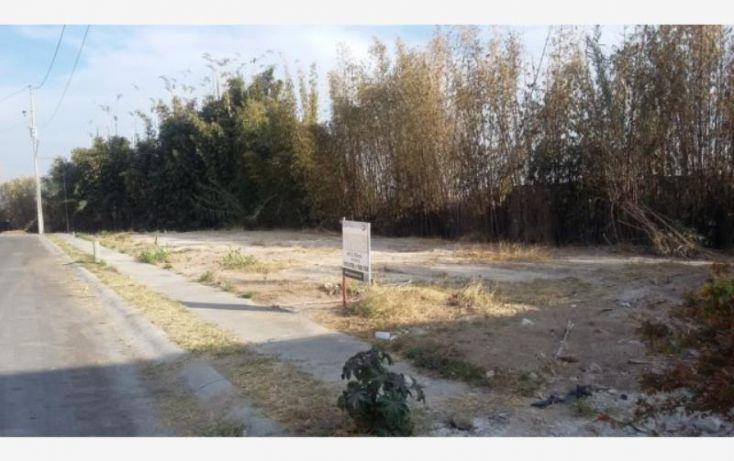 Foto de terreno habitacional en venta en, rinconada san isidro, zapopan, jalisco, 1840446 no 11