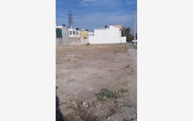 Foto de terreno habitacional en venta en  , rinconada san isidro, zapopan, jalisco, 1840446 No. 12