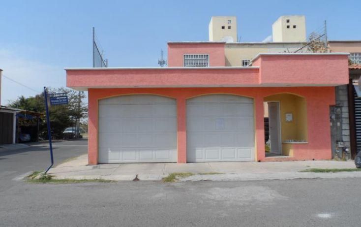 Foto de casa en renta en rinconada san javier 102, del valle, querétaro, querétaro, 1823042 no 01
