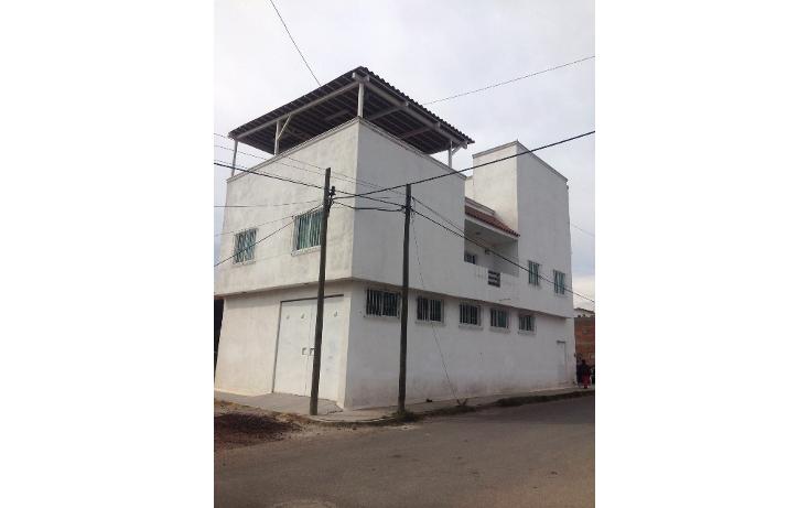 Foto de casa en venta en  , rinconada san javier, salamanca, guanajuato, 1199019 No. 01