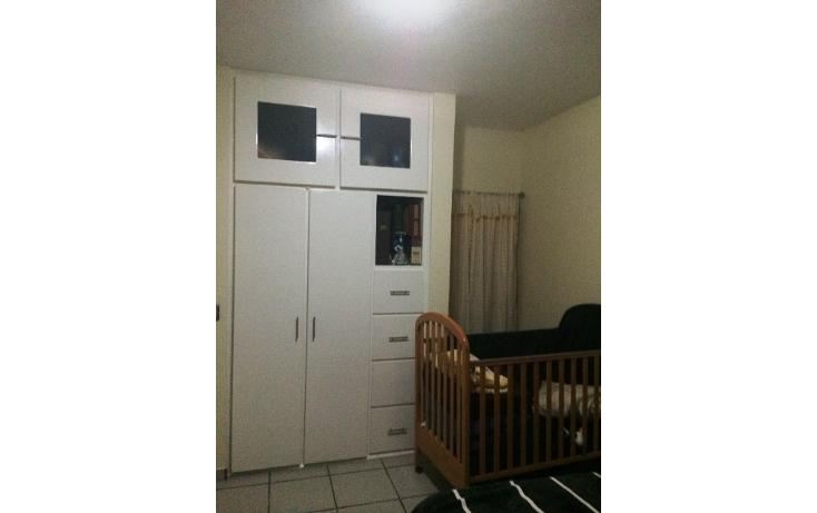 Foto de casa en venta en  , rinconada san javier, salamanca, guanajuato, 1199019 No. 06