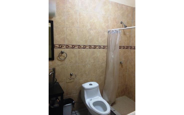 Foto de casa en venta en  , rinconada san javier, salamanca, guanajuato, 1199019 No. 08