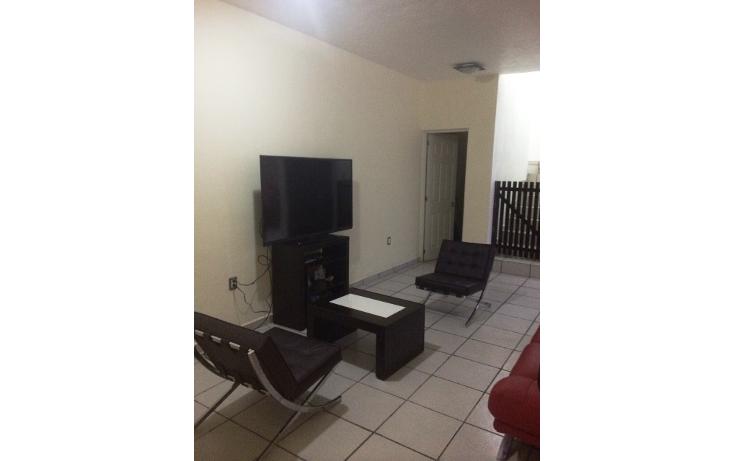 Foto de casa en venta en  , rinconada san javier, salamanca, guanajuato, 1199019 No. 09