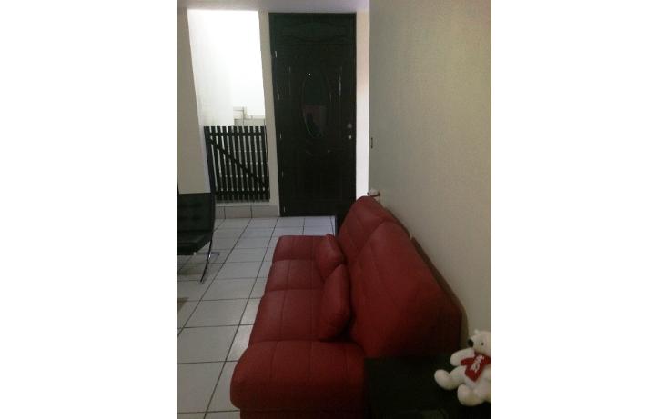 Foto de casa en venta en  , rinconada san javier, salamanca, guanajuato, 1199019 No. 13