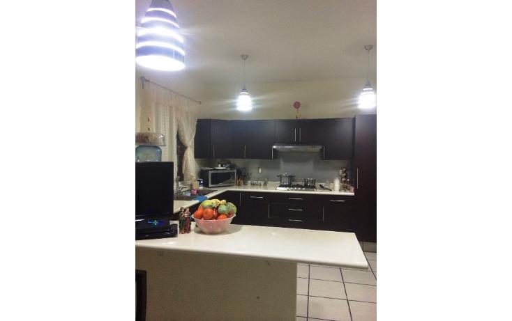 Foto de casa en venta en  , rinconada san javier, salamanca, guanajuato, 1199019 No. 14