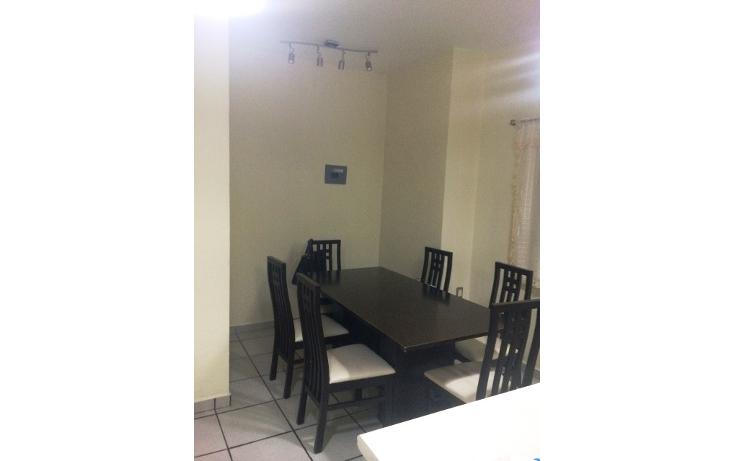 Foto de casa en venta en  , rinconada san javier, salamanca, guanajuato, 1199019 No. 15