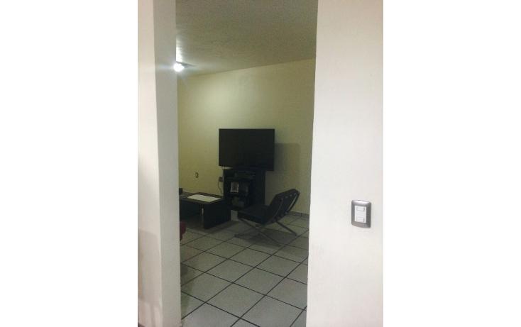 Foto de casa en venta en  , rinconada san javier, salamanca, guanajuato, 1199019 No. 16