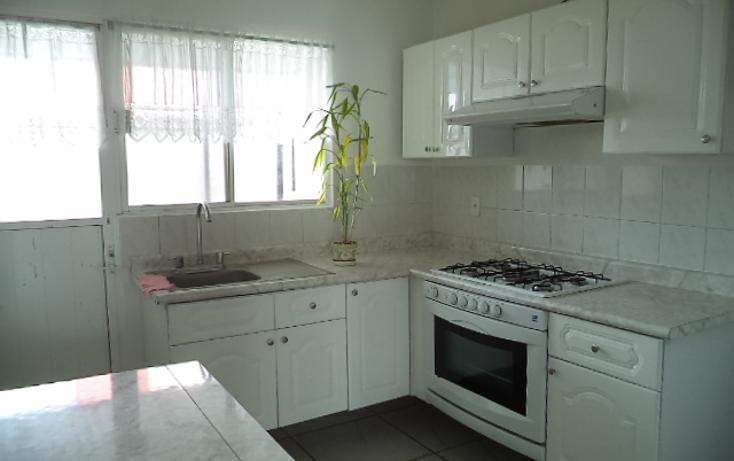Foto de casa en venta en  , rinconada san miguel, cuautitl?n izcalli, m?xico, 1053295 No. 10