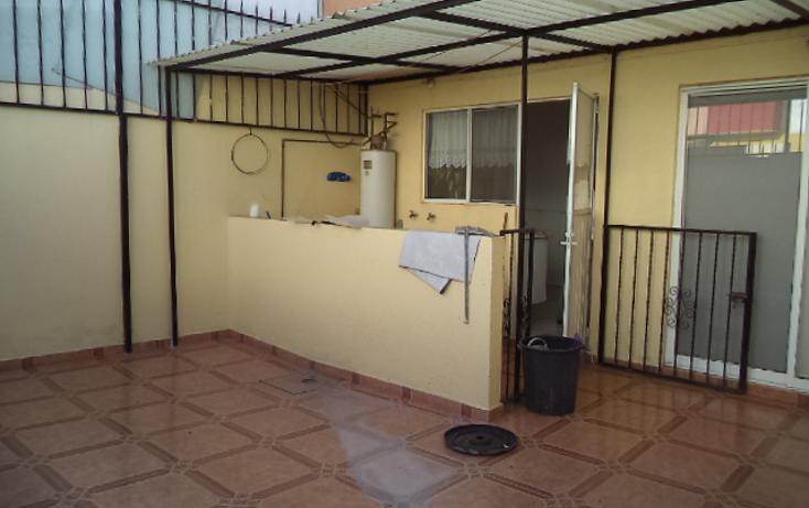 Foto de casa en venta en  , rinconada san miguel, cuautitl?n izcalli, m?xico, 1053295 No. 11