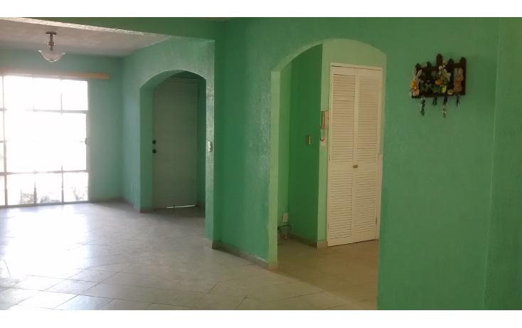 Foto de casa en venta en  , rinconada san miguel, cuautitlán izcalli, méxico, 1208647 No. 02