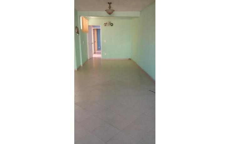 Foto de casa en venta en  , rinconada san miguel, cuautitlán izcalli, méxico, 1208647 No. 03