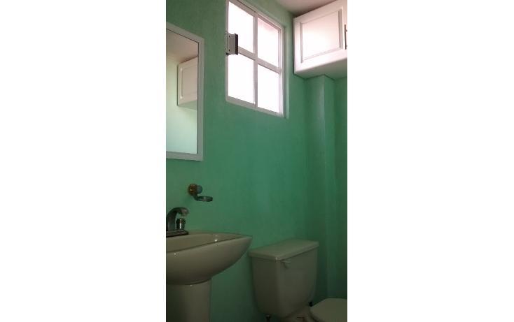 Foto de casa en venta en  , rinconada san miguel, cuautitlán izcalli, méxico, 1208647 No. 04