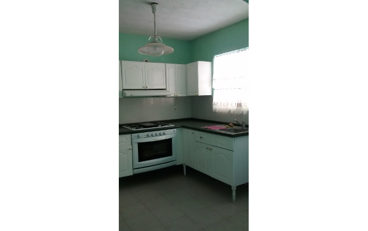 Foto de casa en venta en  , rinconada san miguel, cuautitlán izcalli, méxico, 1208647 No. 06