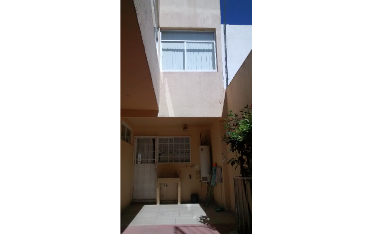 Foto de casa en venta en  , rinconada san miguel, cuautitlán izcalli, méxico, 1208647 No. 07
