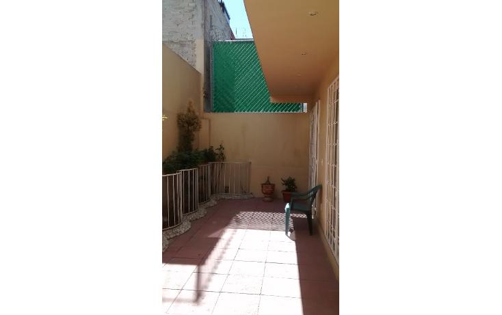 Foto de casa en venta en  , rinconada san miguel, cuautitlán izcalli, méxico, 1208647 No. 08
