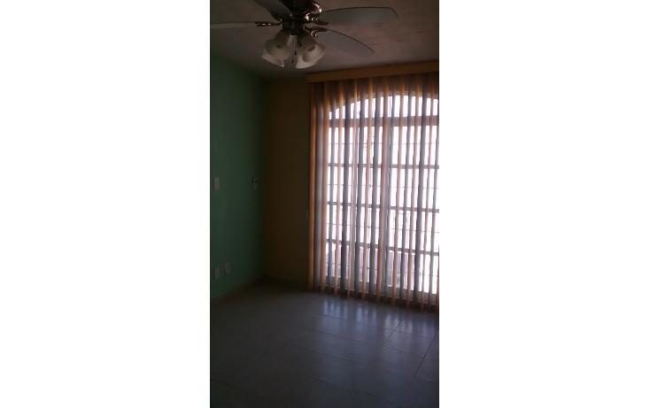 Foto de casa en venta en  , rinconada san miguel, cuautitlán izcalli, méxico, 1208647 No. 09