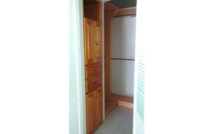 Foto de casa en venta en  , rinconada san miguel, cuautitlán izcalli, méxico, 1208647 No. 12