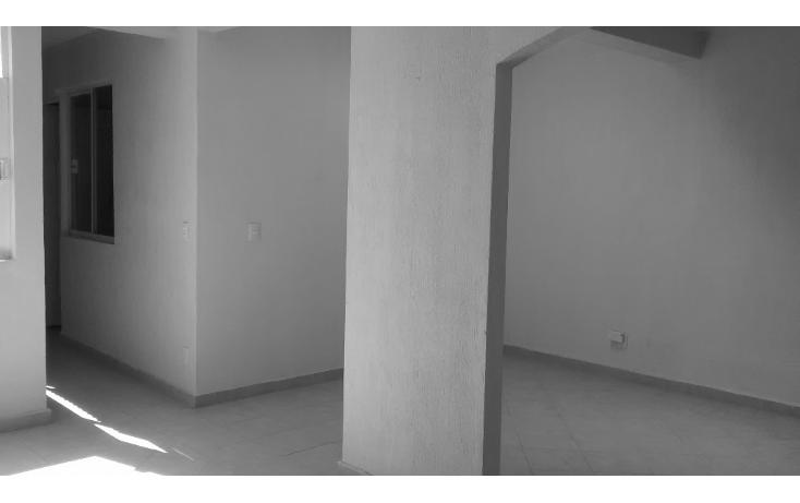 Foto de casa en venta en  , rinconada san miguel, cuautitlán izcalli, méxico, 1208647 No. 14