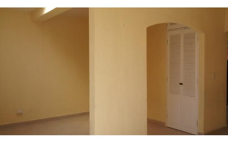 Foto de casa en venta en  , rinconada san miguel, cuautitlán izcalli, méxico, 1208647 No. 15