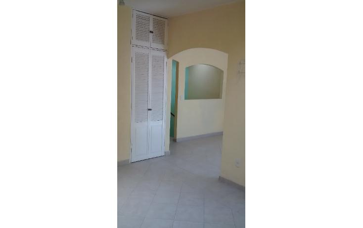 Foto de casa en venta en  , rinconada san miguel, cuautitlán izcalli, méxico, 1208647 No. 16