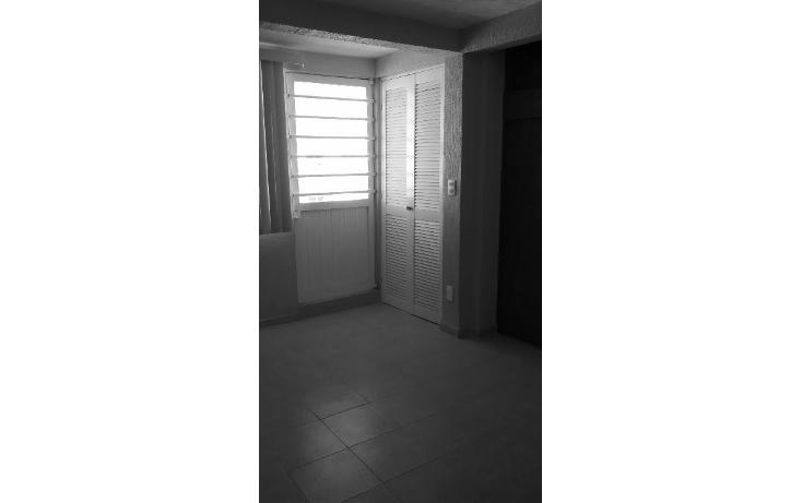 Foto de casa en venta en  , rinconada san miguel, cuautitlán izcalli, méxico, 1208647 No. 17