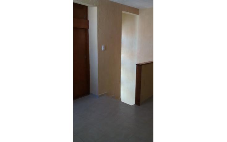 Foto de casa en venta en  , rinconada san miguel, cuautitlán izcalli, méxico, 1208647 No. 18