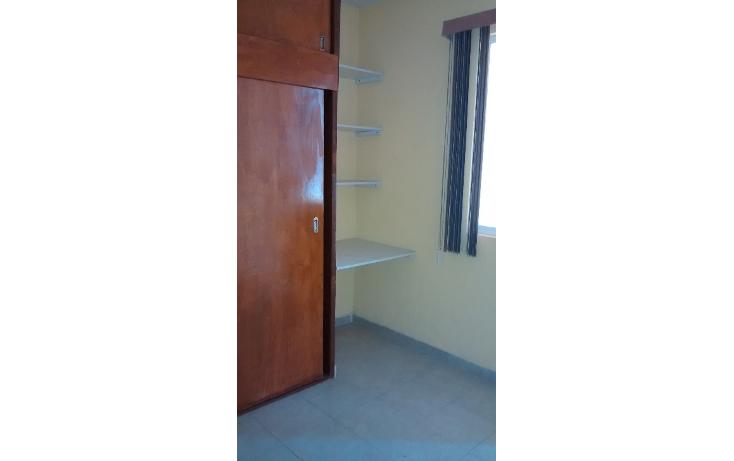 Foto de casa en venta en  , rinconada san miguel, cuautitlán izcalli, méxico, 1208647 No. 21