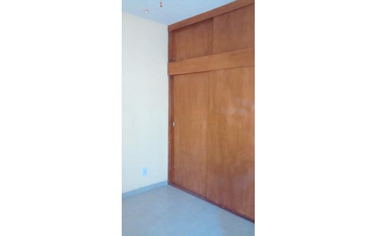 Foto de casa en venta en  , rinconada san miguel, cuautitlán izcalli, méxico, 1208647 No. 22