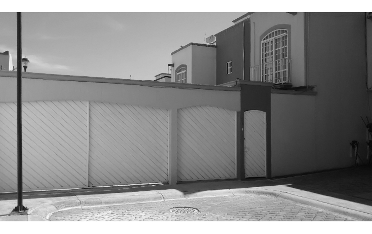 Foto de casa en venta en  , rinconada san miguel, cuautitlán izcalli, méxico, 1208647 No. 27
