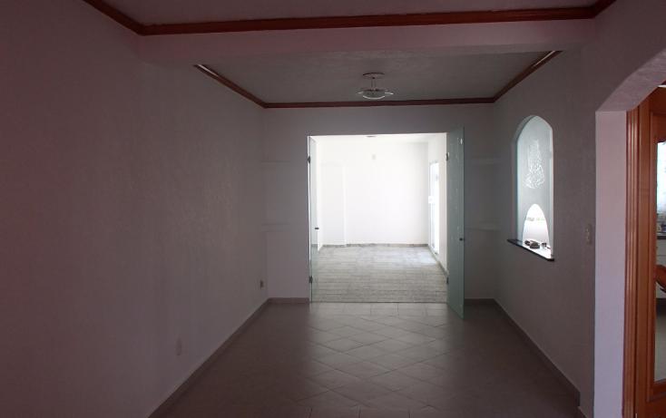 Foto de casa en renta en  , rinconada san miguel, cuautitl?n izcalli, m?xico, 1693046 No. 04