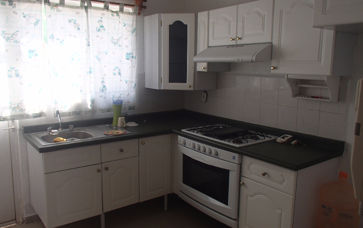 Foto de casa en renta en  , rinconada san miguel, cuautitl?n izcalli, m?xico, 1693046 No. 07