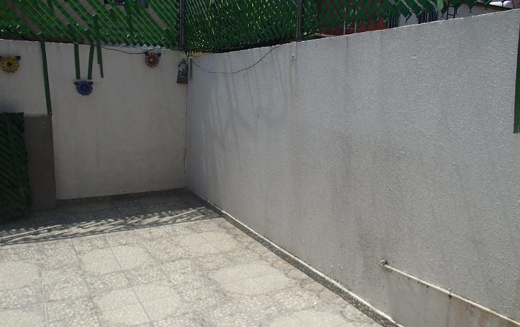 Foto de casa en renta en  , rinconada san miguel, cuautitl?n izcalli, m?xico, 1693046 No. 08